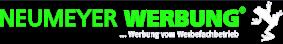 Neumeyer Werbung