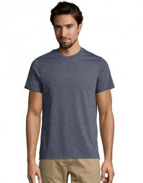 Men`s T-Shirt Mixed