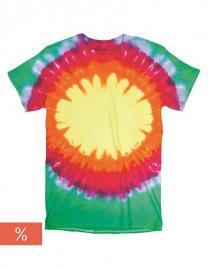 Bullseyes T-Shirt