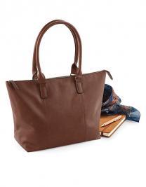 NuHide™ Handbag
